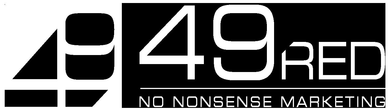49Red Ltd