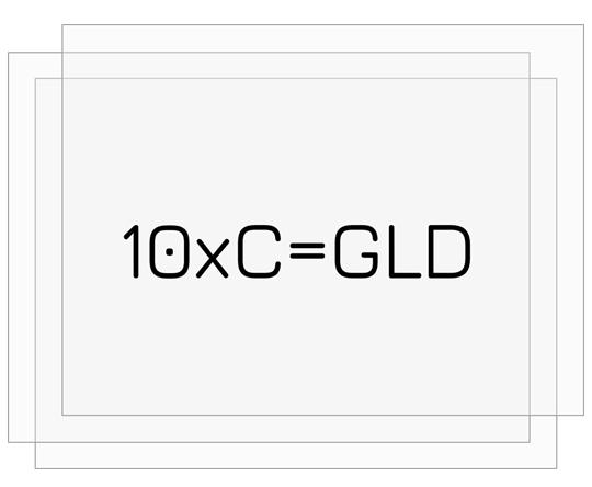 logo design article